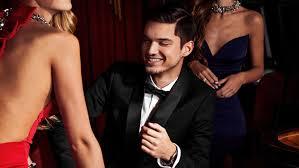 5 things all secretly stylish men do gq india look good