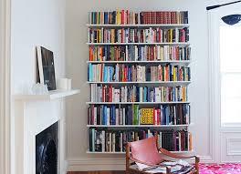 modway headway wood bookshelf kulture bomb accessories furniture
