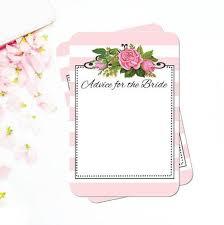 Bride Cards Advice U0026 Wish Cards U2013 Istria Design