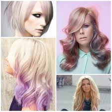 coolest blonde hair color trends for 2016 2017 u2013 page 5 u2013 best