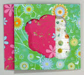 Creative Ideas To Make Greeting Cards - free card making tips and tricks of all sorts for your projects