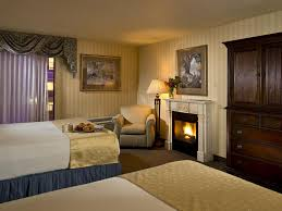 cape codder resort u0026 spa hyannis ma booking com