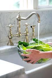 hamat kitchen faucet jado kitchen faucet pull out newport brass kitchen faucets hamat