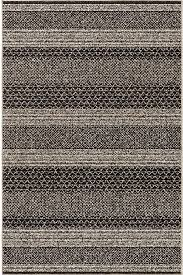 Orian Rugs Wild Weave Orian Rugs Wild Weave Stavanger Rugs Rugs Direct