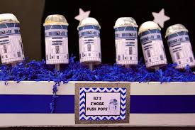 Star Wars Birthday Decorations Kara U0027s Party Ideas Star Wars 5th Birthday Party Kara U0027s Party Ideas