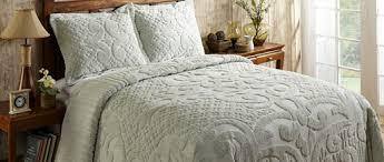 shop bedspreads curtain u0026 bath outlet