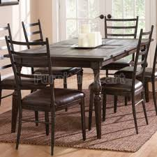 Heritage Dining Room Furniture Heritage Dining Room Furniture The Royal Heritage Chair Palettes
