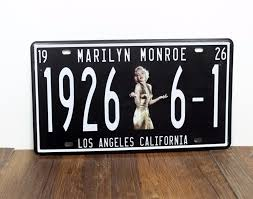compare prices on vintage car decorations online shopping buy low