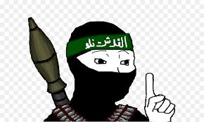 takbir islam allah halal jihad hammer and sickle png download