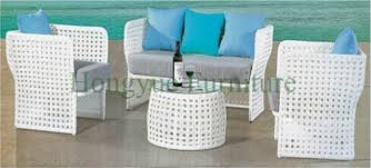 patio outdoor rattan sofa furniture set sale outdoor garden sofa