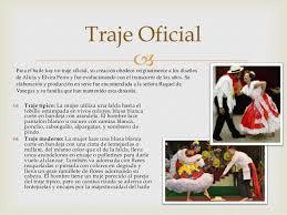 traje del sanjuanero huilense mujer y hombre para colorear festival y reinado nacional del bambuco