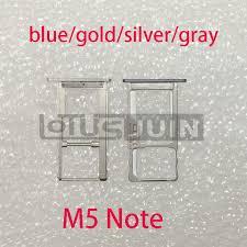 aliexpress buy new arrival 10pcs silver gold aliexpress buy 10pcs new original nano sim card tray holder