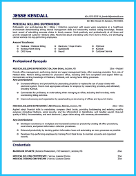 Medical Billing Resume Skills Office Manager Resume Template Images About Best Office Manager