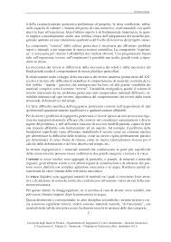 geotecnica dispense geotecnica dispense 00 introduzione docsity