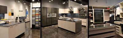 Home Design Showrooms Houston by Armony Cucine Houston Decorative Center Houston
