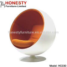 Living Room Furniture Cheap Prices by Hc030 Modern Living Room Furniture Cheap Price Round Shape