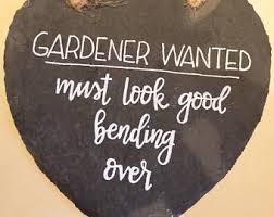 garden ornament etsy