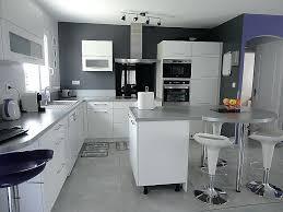 meuble cuisine anglaise typique meuble cuisine moderne meuble cuisine anglaise typique best of prix