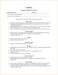 Sample Brand Ambassador Resume 100 Microsoft Resume Wizard Help With My Critical Analysis