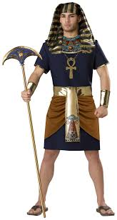egyptian man costume buycostumes com