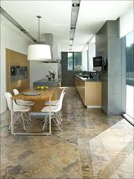 white porcelain floor tiles kitchen kitchenblack slate bathroom
