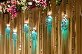 best indian wedding decorations in malaysia 99 wedding ideas