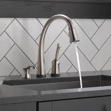 100 delta single handle kitchen faucet repair kit kitchen delta single handle kitchen faucet repair kit 100 delta 200 kitchen faucet best kitchen faucet under