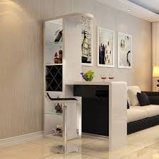 living room bar table small childrens sofa bar counter wine cooler paint living room home