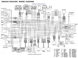 a klf 300 wiring diagram wiring schematics and wiring diagrams
