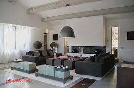deco de cuisine deco style marin stunning chambre duenfant et chambre duado