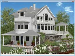 home designer architect home designer pro 2014 software