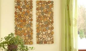 wood wall projects diy projects wood wall decoration ideas ideas crafts