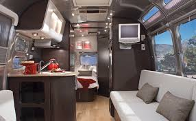 Camper Remodel Ideas by 111 Rv U0026 Camper Van Interior Decor Remodel Hacks Ideas Http
