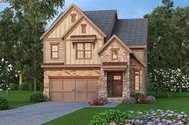 european home european home plans elegant designs