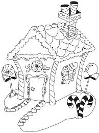 25 christmas coloring sheets ideas