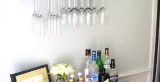 bar small home bars wonderful small bar ideas perfect space for