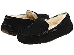 womens ansley ugg slippers sale ugg ansley at zappos com