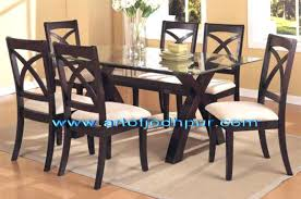 dining room sets on sale glass top dining table for sale mitventures co