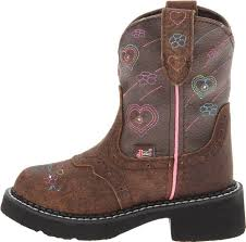 justin light up boots justin boots gypsy with light up western boot light up shoes