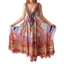 أزياء ماكياج عبايات u2013 she chic
