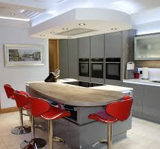 the maker designer kitchens kitchen design maker the maker designer kitchens 2009 bassendean