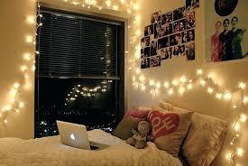 twinkle lights for bedroom twinkle lights bedroom ideas gorgeous bedroom string lights on