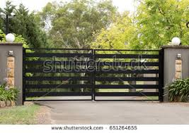 iron gate stock images royalty free images u0026 vectors shutterstock