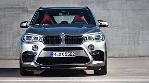 Bmw X5 4 8 - bmw x5 m 2017 review by car magazine
