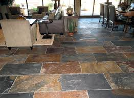 Bathroom Slate Tile Ideas Slate Tile Kitchen Floor Ideas U2014 New Basement And Tile