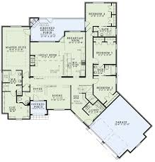 Open House Plans With Photos 113 Best House Plans Images On Pinterest Dream House Plans