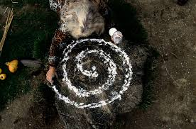 2017 pagan wiccan event u0026 holiday calendar