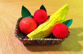 paper mache egg box 10 things to make with egg boxes goodtoknow