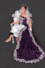 robe algã rienne mariage negafa orientale location robes tradionnelles algériennes