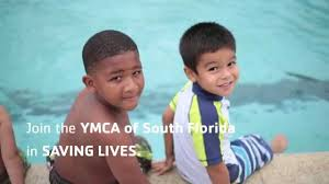 Ymca Of South Florida Ymca Safety Around Water Youtube